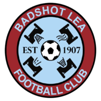 Badshot Lea Football CLub