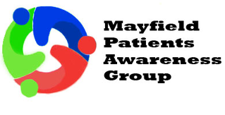 Mayfield Patients Awareness Group