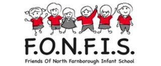 Friends of North Farnborough Infant School