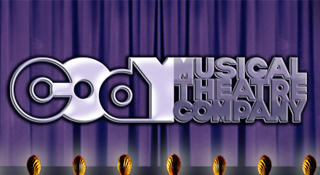 Cody Musical Theatre Society