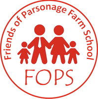 Friends of Parsonage School