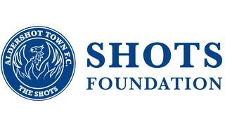 Shots Foundation
