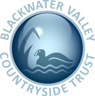 Blackwater Valley Countryside Trust