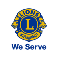 Farnborough Lions Club (CIO)