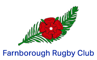 Farnborough Rugby Club