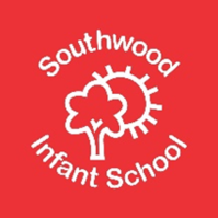 Southwood Infant School