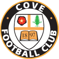 Cove Sports and Social Club