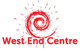 West End Centre