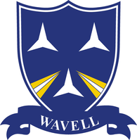 Friends of Wavell