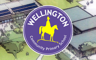 Wellington Community Primary School PTA