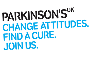 Farnborough & District, Parkinson's UK