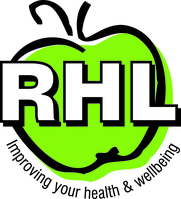 Rushmoor Healthy Living