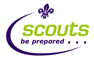 14th Aldershot Scout Group