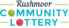 Rushmoor Community Lottery